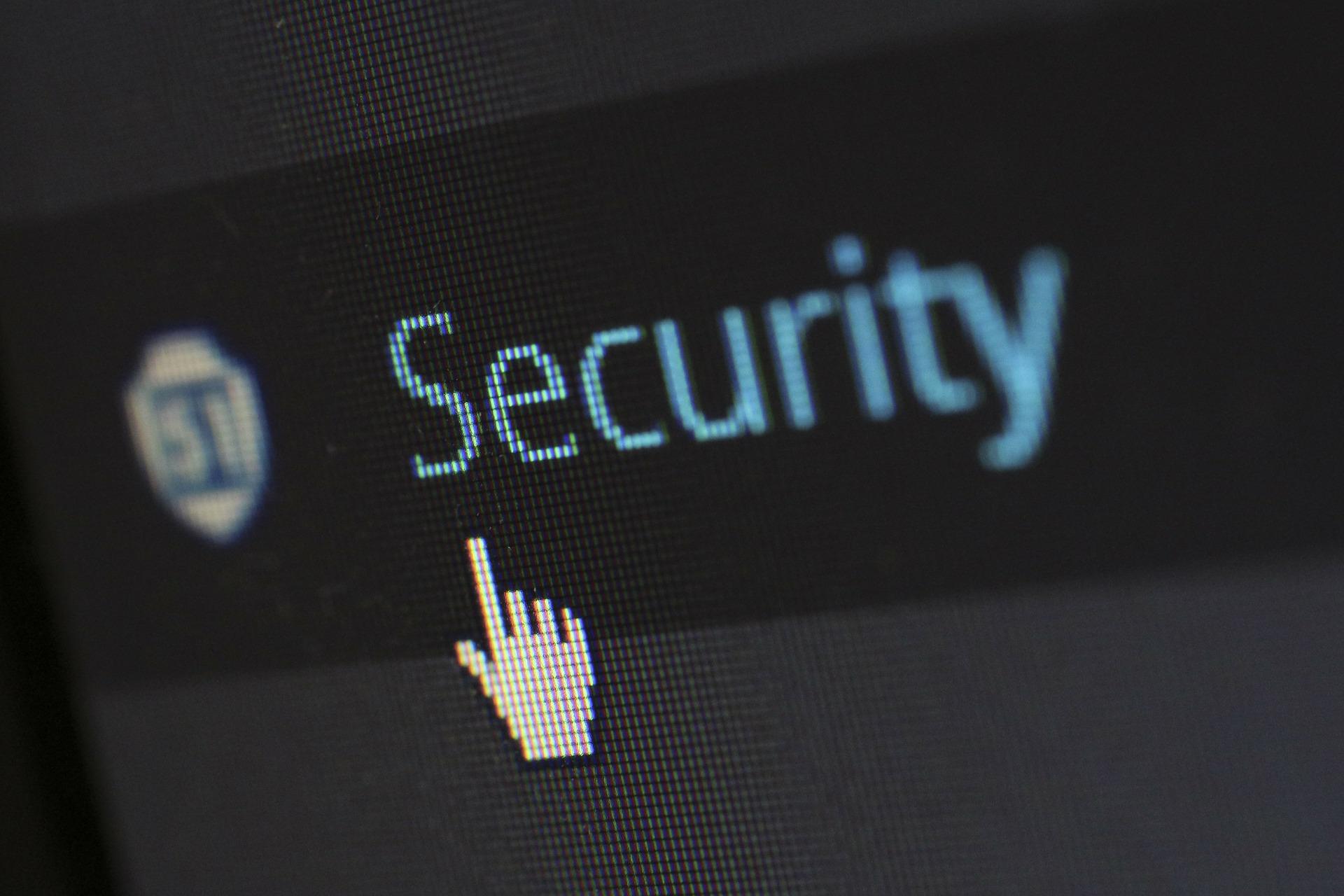 Top WordPress Security Plugins