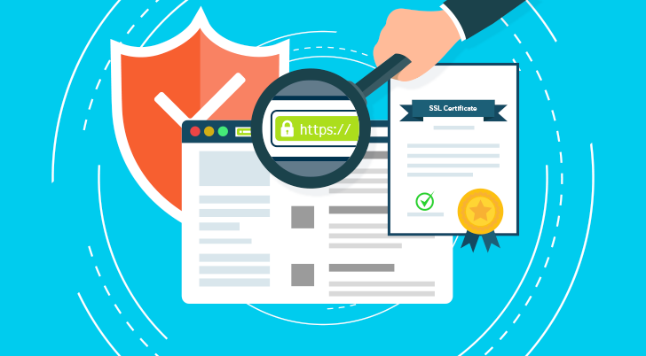 A Detailed Guide on How to Get An SSL Certificate