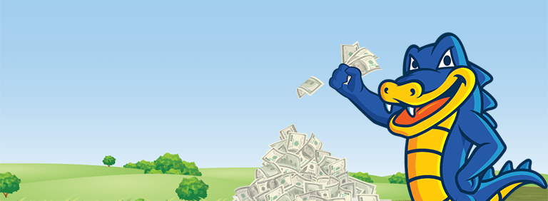 Understand How to Make Money with Hostgator Affiliate Program