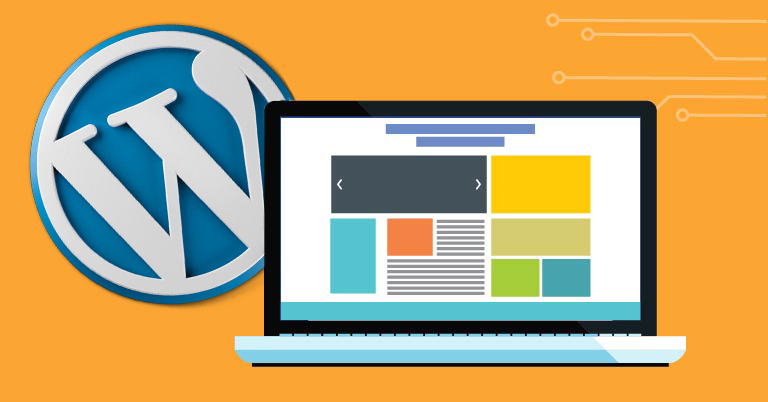 Learn How to Start a WordPress Blog in 20 Minutes along with the Steps to Install WordPress