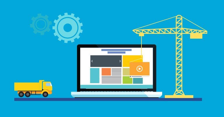 Things to Consider When Building A Website
