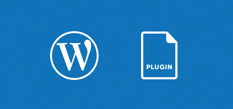 5 Easy Ways To Protect Your WordPress Website Without Any Plugin