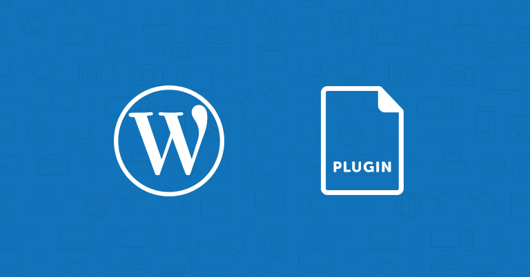 Secure Your WordPress Site Without Plugin in 5 Simple Ways