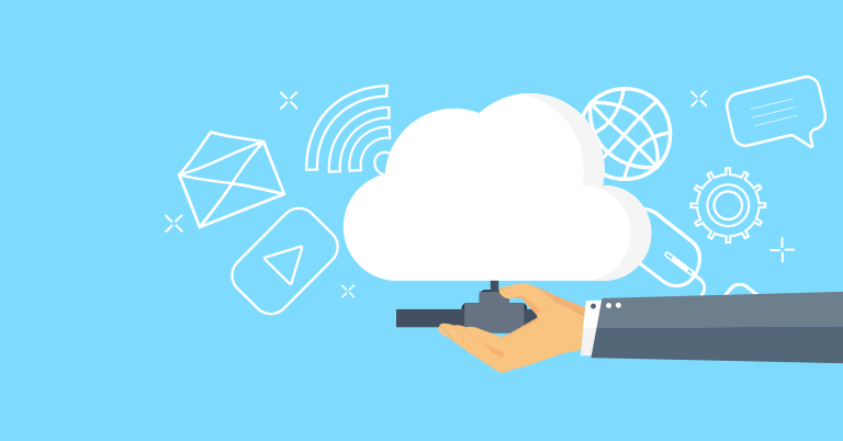 What is Cloud Storage and its Benefits