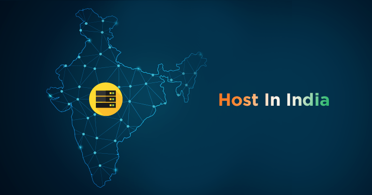 How Does Hosting Location Affect SEO