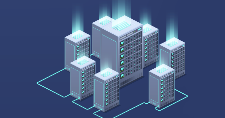 What is Shared Hosting and how does it work