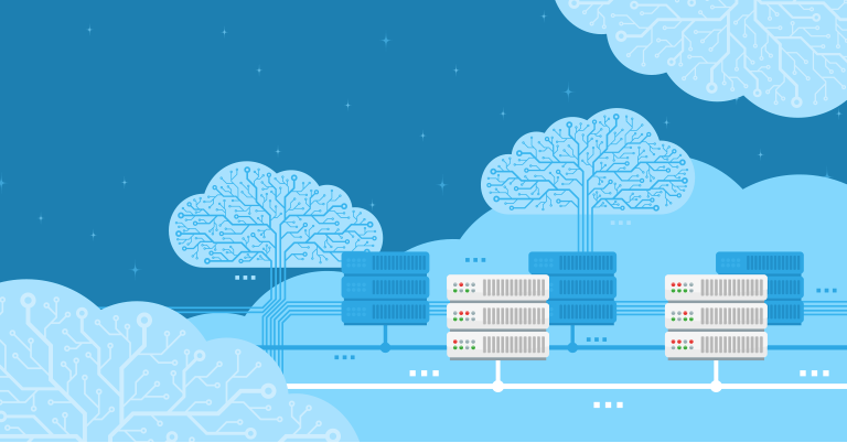 Types of Cloud Computing Services and Their Implementations