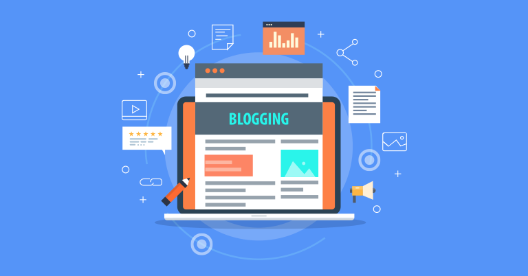 Learn the Ways on How to Increase Blog Traffic