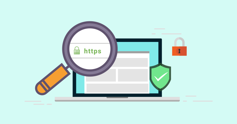 Free Or Paid Ssl Certificates Which Ones Right For Your Website