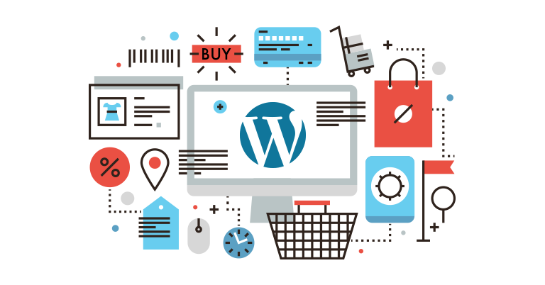 Get the 7 Best Ecommerce Plugins for WordPress Website
