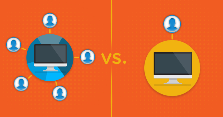 Shared-vs.-VPS-Hosting_-what's-the-difference_