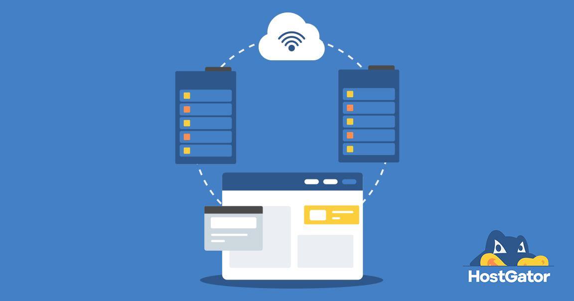 Demystifying the Myths Surrounding Cloud HostGator Blog Host