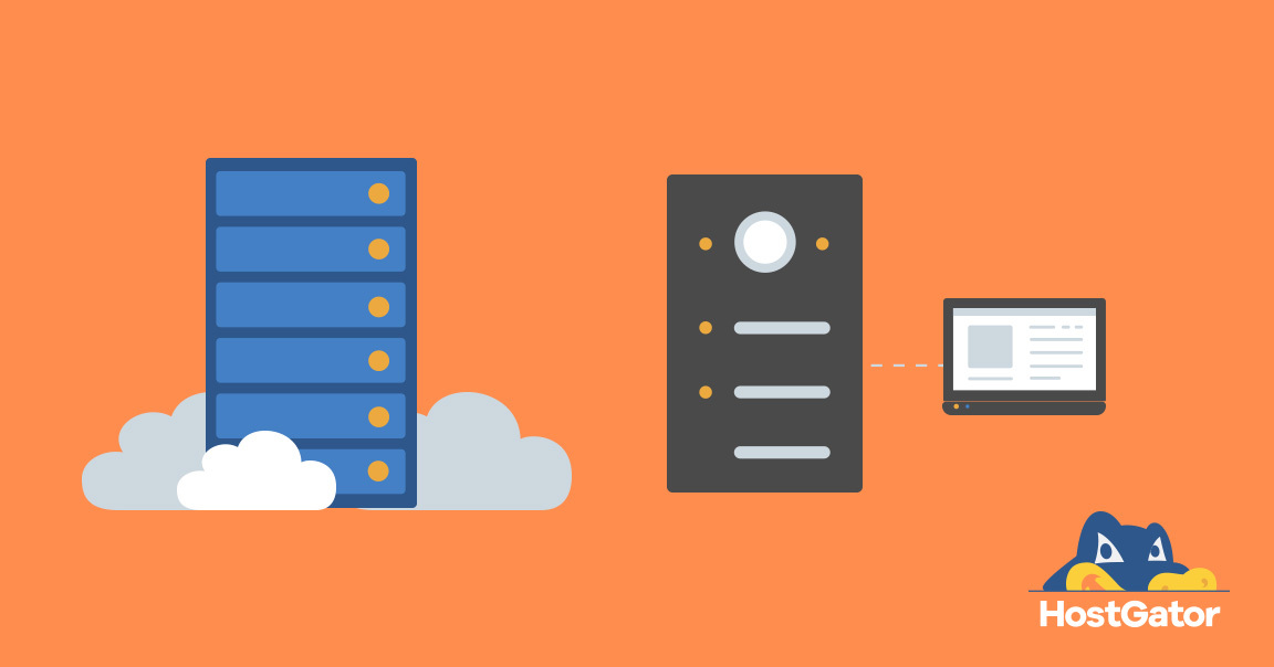 Cloud Server Hosting vs. VPS Hosting: Key Differences Explained