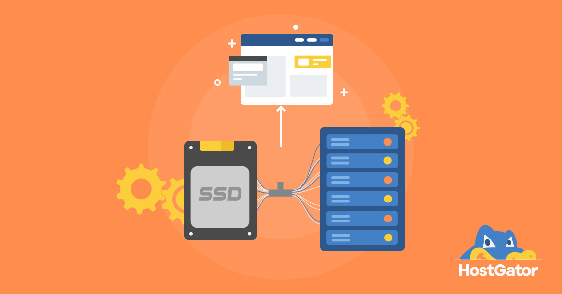 Benefits Of Dedicated Server For your Business