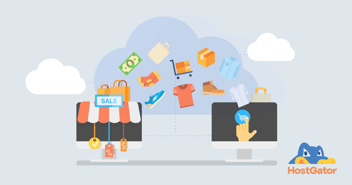 HG - Reasons-Why-E-commerce-Websites-Should-Opt-for-Cloud-Hosting