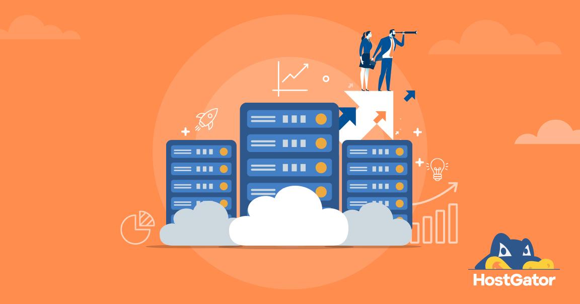 blog-hg-managed-cloud