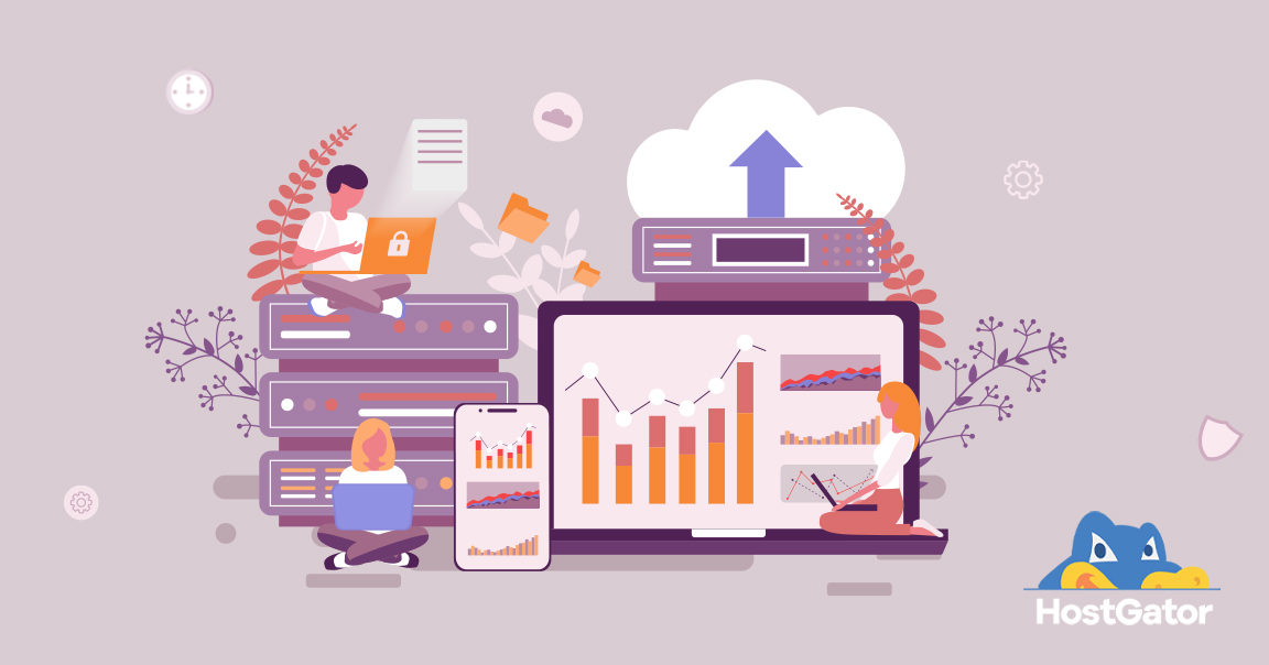 choosing-the-best-vps-hosting-plan-for-your-website