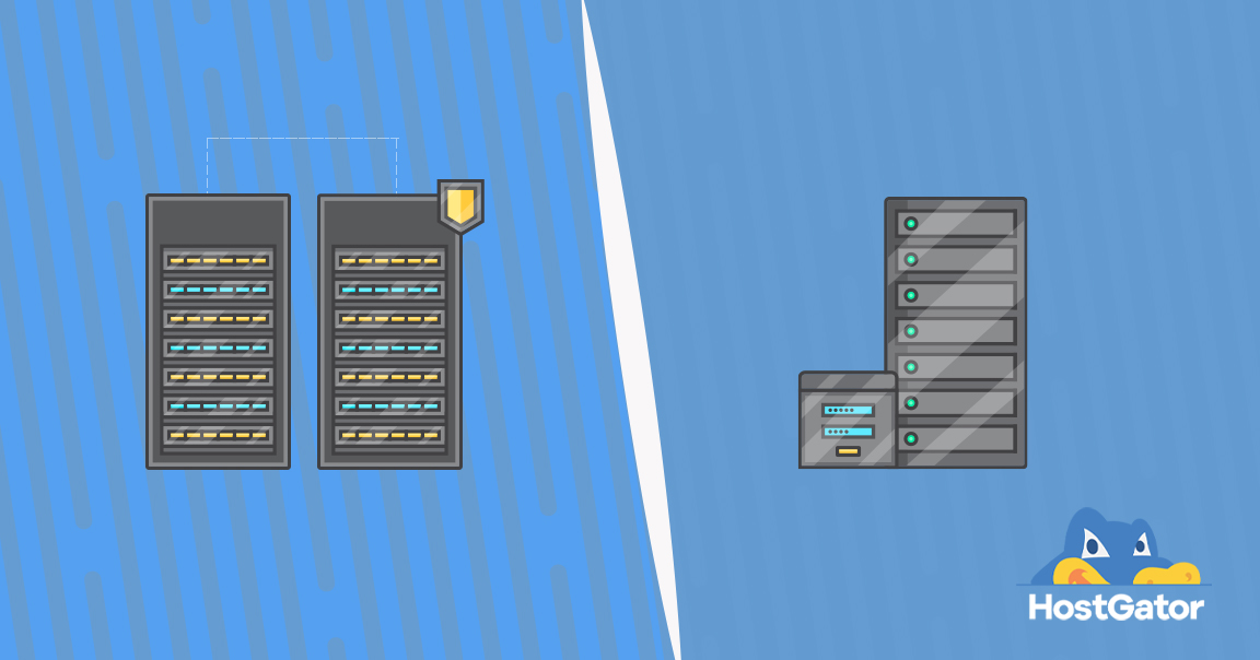 shared-hosting-vs-dedicated-hosting-understanding-the-differences
