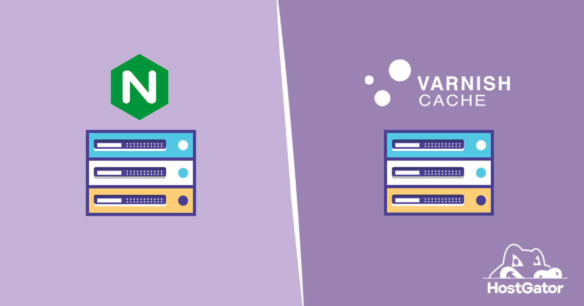 nginx-vs-varnish-bb