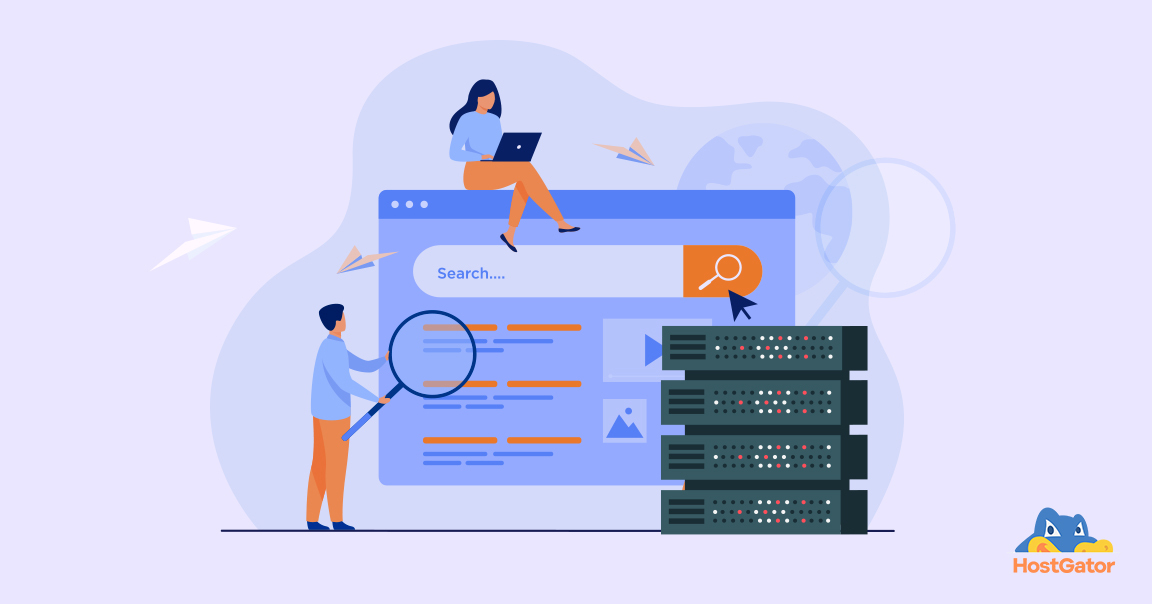 2.-Step-by-Step-Guide-to-Optimise-Your-Shared-Hosting-Setup