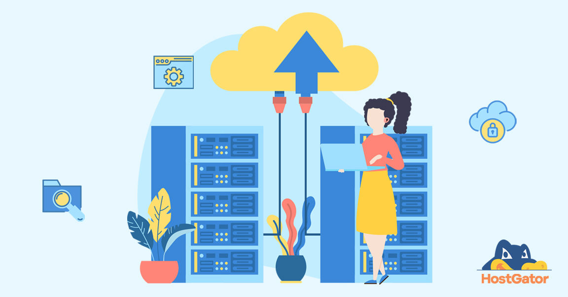 all-you-need-to-know-about-managed-cloud-hosting-blog-banner