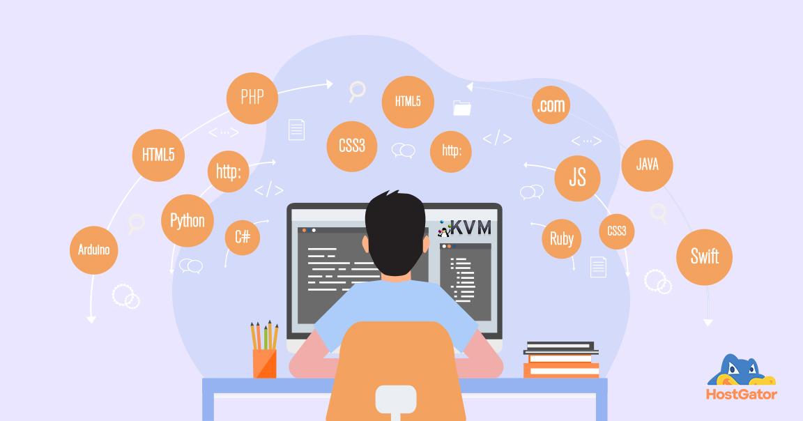 1-decoding-the-kvm-blog